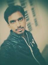 Anil Gowda (Anilgowda)