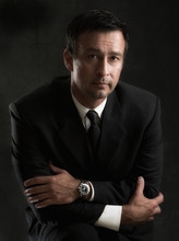 Marcus Holman (Marcusphotography)