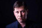 Vasilev Dmitriy (Lordloki)