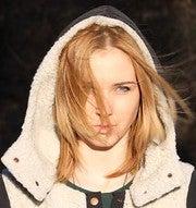 Elizaveta Gaidai (Comondear)