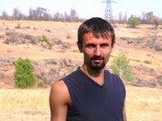 Sergei Yatsyk (Jatsyk1)