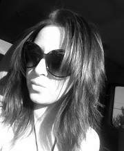Kimberly Fisichella (Misskfisi)