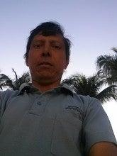 Nahum Hernandez (Nahum126)
