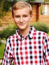 Taras Lytvyn (Dnipro1918)