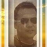 Sonthaya Chintanakul (Samuiboy719)