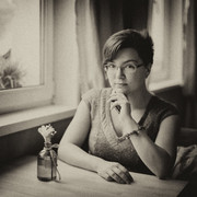 Mariia Kalinichenko (Mkalinichenkophoto)