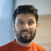 Daniel Lazar (Danieldub)