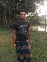 Mahbub Alam (Mahabub1095)