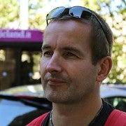 Ralf Kohnke (Rckohnke)