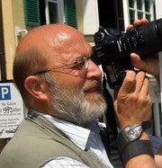Hagen Berndt (Hbphotoart)