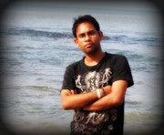 Nitish Kumar (Nitish22n)