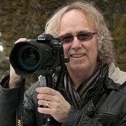 Michael Retallick (Mretallick)
