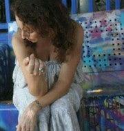 Michelle Giordano (Mish67)