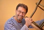 Andrey Bogdanov (Andrey888)