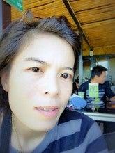 Jarunee Lerdthong (Jarvaj)