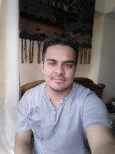 Farzand Khan (Fakky123)