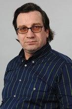 Vladimir Gerasimov (Vgerasimov777)