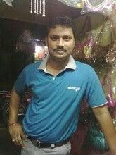Chanchal Shaw (Chanchalshaw)