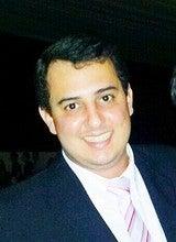 Gustavo Santos (Gustavorls1)