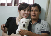 Nguyen Tran Nhan Kiet (Ntnkphoto)