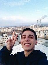 Djamil Kafiyatov (Northernbruin)