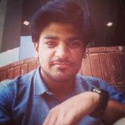 Azeem Rana (Aceking22)