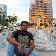 Aseel Ghanem (Asoly61)