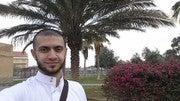 Ahmed Abo ommer (Ahmoud)
