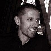 Jon Olmstead (Jxolmst)