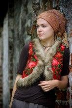 Daria Koliadina (Koliadinad)