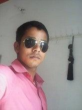 Prabhakar Kumar (Prabhakarkrsk241)
