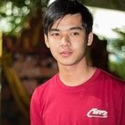 Monton Chaiwohan (Pongneng111)