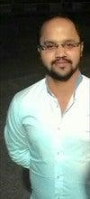 Nikhil Pandey (Nikhilpandey29)
