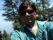 Pradeep Kumar (Pradeep2373)