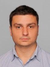 Veselin Petrov (Vslnpetrov)