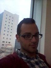 Mahmoud Olw (Mamoolwan)