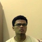 Muhammad Ribkhan (Ribkhan)