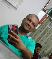 Nayan Parmar (Nayandparmar)