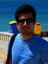Saurabh Sharma (S7dilbola)