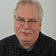Robert De Jong (Erpeewee)