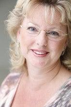 Magda Van Der Kleij (Magdak71)