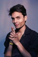 Harendra Singh (Harendr42779)