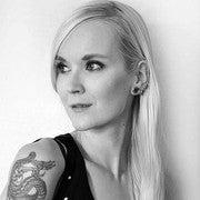 Elina Ikävalko (Elina388)