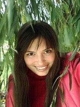 Vira Konkevych (Mkvera)