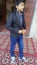 Shubham Garg (Shubham9097)