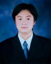 Chirasak Tolertmongkol (Gee1999)