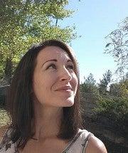 Julia Gatewood (Xxjsgxx)