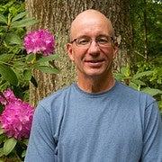 Larry Knupp (Larryknupp)