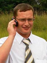 Andrey Kandaurov (Andreys74)