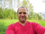 Roman Fiialkovych (Papaj3000)